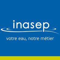 Inasep: Lettre à destination du public
