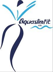 Asbl AquaSlimFit