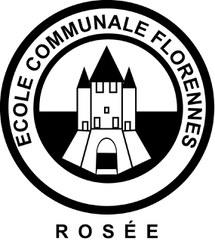 Ecole Communale de Rosée