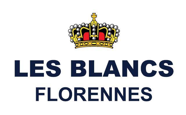 """Compagnie Royale """"Les Blancs"""""""