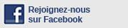 Facebook-rejoindre