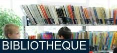 Link-bibliotheque.jpg