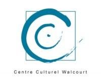 cc-walcourt