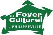 centre culturel philippeville