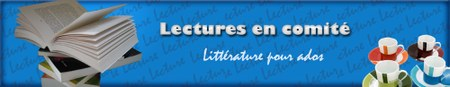 blog lecture ado