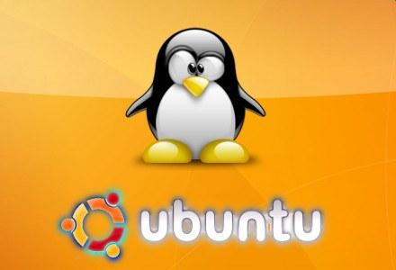 Epn-ubuntu
