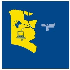 new-logobiblio