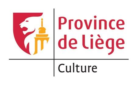 Province-liege