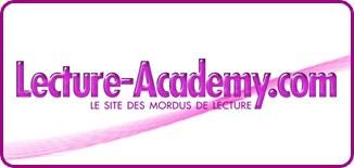 Lecture-academy