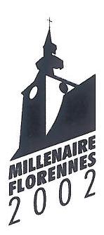 Millénaire 2002