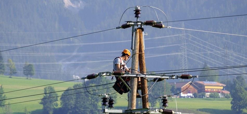 Appel à candidature pour la proposition de désignation comme gestionnaire de réseaux de distribution d'électricité et/ou de gaz  sur le territoire communal