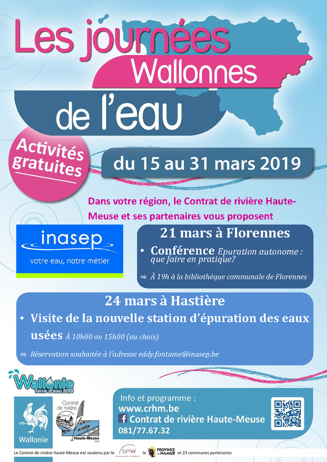 1551707931affiche_jwe_2019_inasep.png