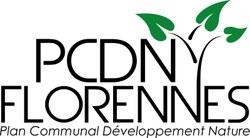 Arbre_PCDN_FLORENNES (2).jpg