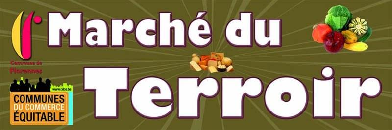 bache-terroir.jpg