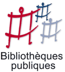 bibliotheque.png