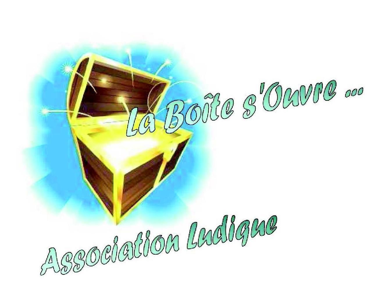 logo-BoiteSouvre.jpg