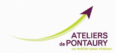 logo-Pontaury.png