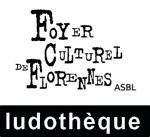 ludotheque