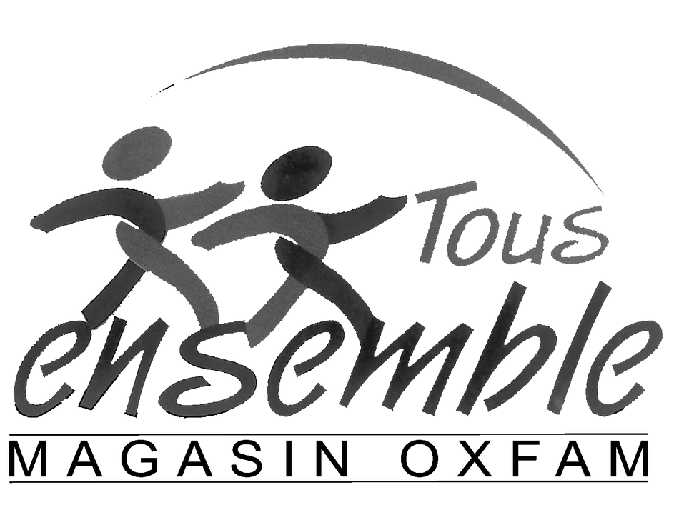 logo-magasin TS ENSEMBLE.png