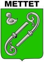 logo Mettet