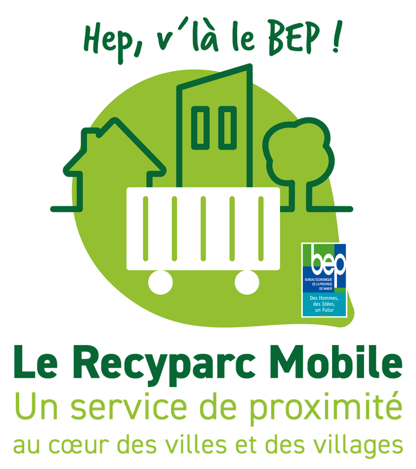 Logo Recyparc mobile_RVB.png