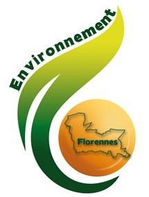 logo-service-environnement- web.jpg