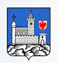 logo Walcourt
