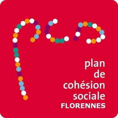 logo pcs