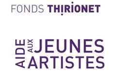 Fonds Thirionet 2020