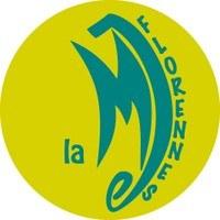 MJ~logo