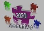 alternative 2020