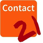 Contact 21