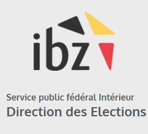 logo-elections-2019.png