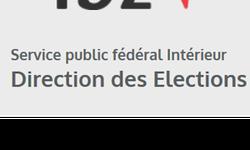 Elections 2019 - volontariat des assesseurs